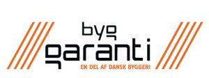 Byg Garanti