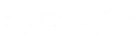 Østjysk Tække- og Tømrerfirma er omfattet af Byg Garanti ordningen.