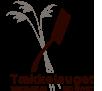 Østjysk Tække- og Tømrerfirma er medlem af Tækkelauget.